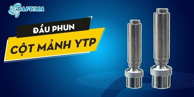 Dau-phun-tafuma-dang-cot-nuoc-manh-tao-bot-5