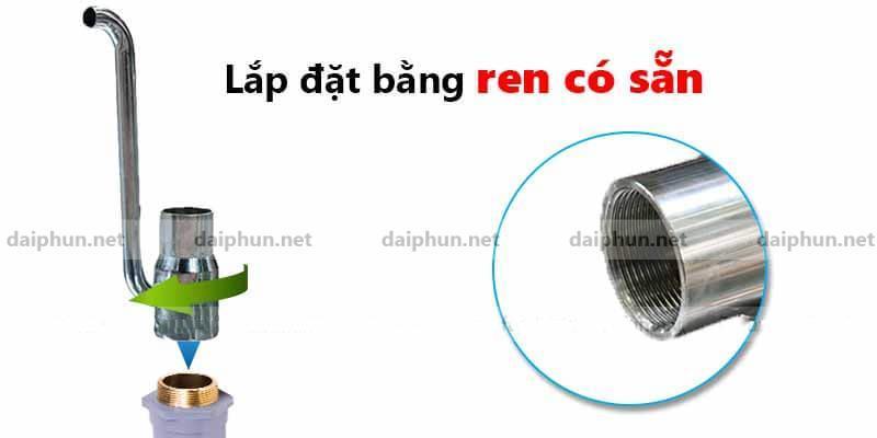 Dau-phun-tafuma-dang-nuoc-tao-bot-co-lap-dạt-bang-ren-co-san