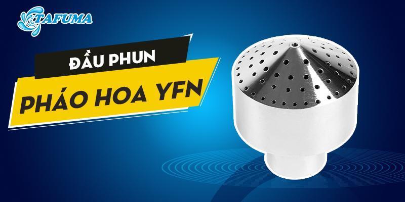 Dau-phun-tafuma-dang-sui-hinh-phao-hoa- 5